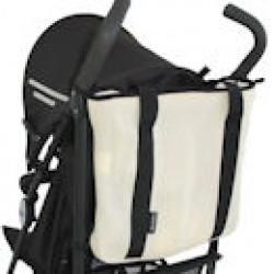 Organizér - taška