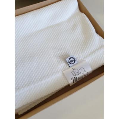 UV Program Melody - UV deka prírodná v krabičke