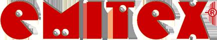 Emitex Shop